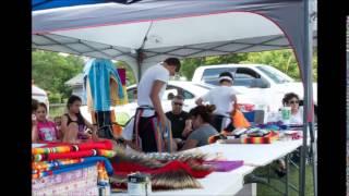 INLONSCHKA at Grayhorse - June 4, 2015