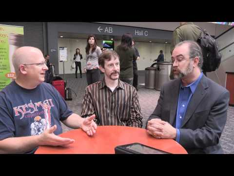 Ultima Online Retrospective With Gordon Walton And Rich Vogel