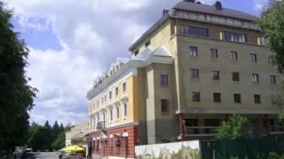 перевоплощение в отель в Житомире(, 2015-03-25T16:34:40.000Z)