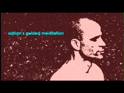 adrian's guided meditation.mov