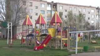 Современные детские площадки и игровые комплексы.(Современные детские площадки и игровые комплексы - на радость детям и взрослым., 2015-10-09T07:30:26.000Z)