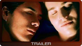 Nowhere - Eine Reise am Abgrund ≣ 1997 ≣ Trailer