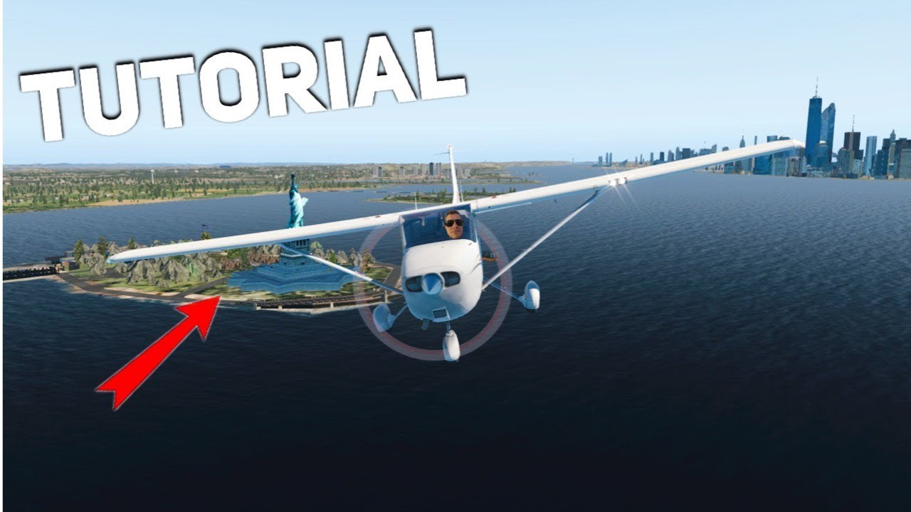 Top 3 REAL Freeware Addons X Plane 11 - Must Have 2018