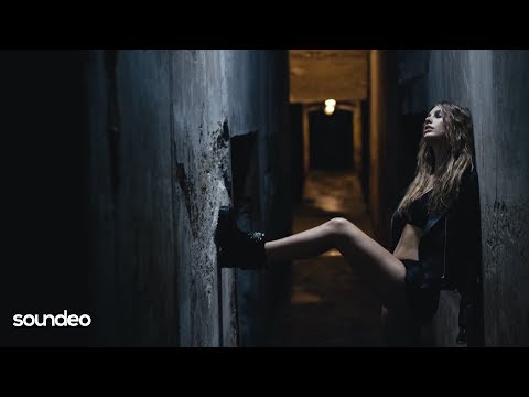 Eva Scolaro & Steen T - Don't Tell Me No (Anders Ponsaing Remix) [Video Edit]
