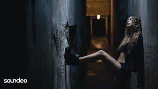 Popular Videos - Eva Scolaro