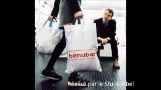 Bénabar - Bon Anniversaire  PAROLES