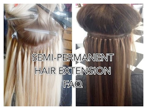 Faq semi permanent hair extensions microbead fusion faq semi permanent hair extensions microbead fusion bethanykaaay pmusecretfo Image collections