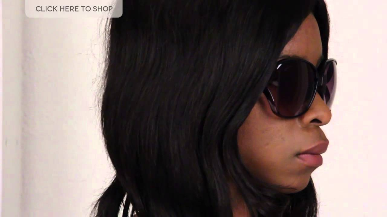 8409fccc18ab Gucci GG 3500/S Sunglasses Review | VisionDirectAU - YouTube