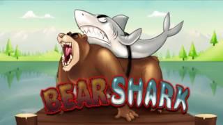 GO WATCH: BEARSHARK (IN 3D!!)