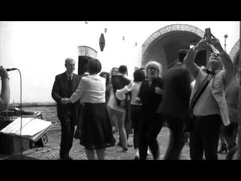 DiViniles Live Wedding   Musica Live Matrimoni Teramo, Ascoli e Prov.