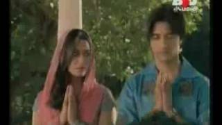 Tu meri Jaan hai - Kailash Kher