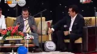 Tatlises Ugur Karakus Ceylan