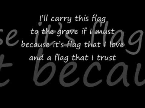 Hero of War Lyrics-Rise Against