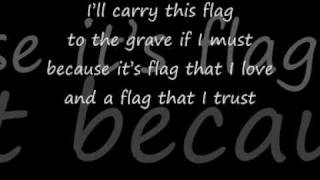 Hero of War Lyrics-Rise Against