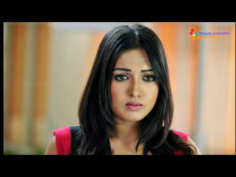 Catherine Tresa Angry - Quits from...