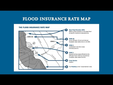 Flood Insurance 101: Part 6