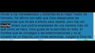 21 - Leyes Morales - Capítulo 2