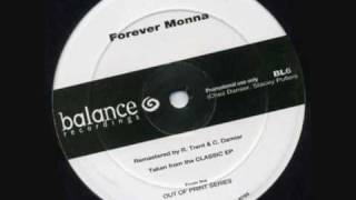 Download Classics Vol 1 - Forever Monna MP3 song and Music Video
