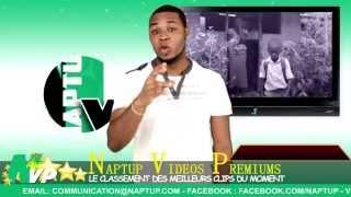 Naptup Vidéos Premiums 2