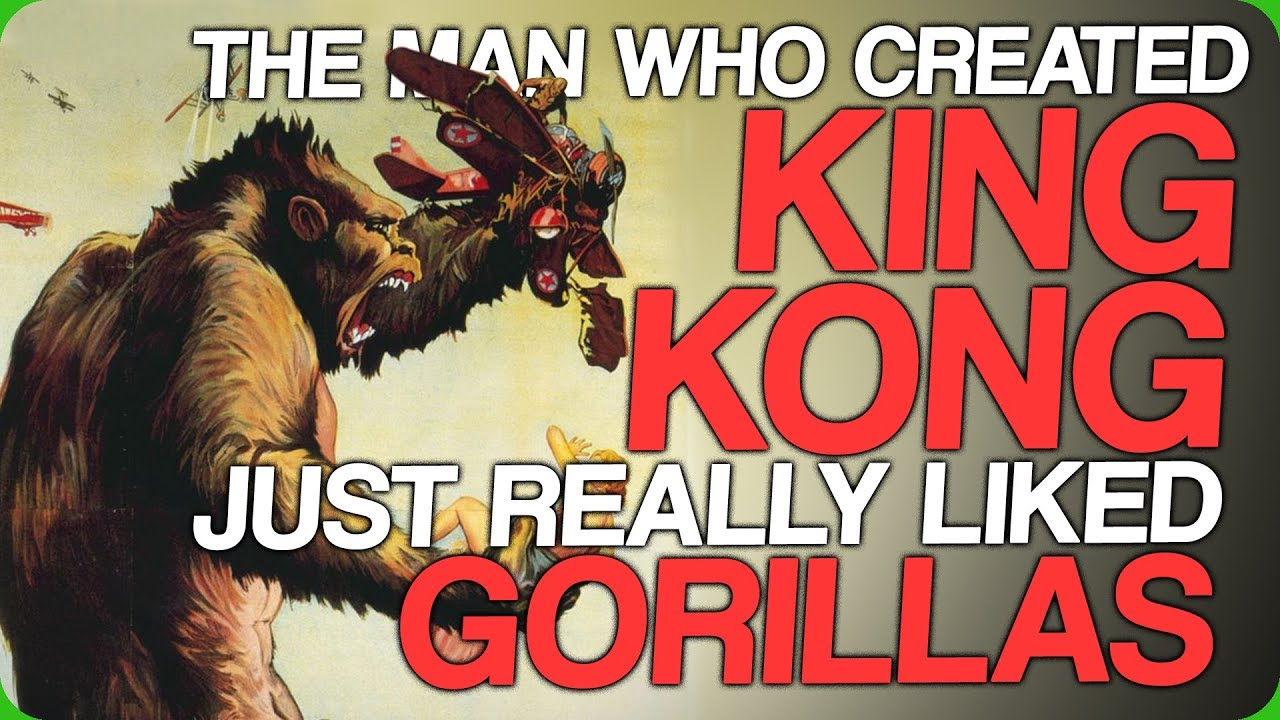 the-man-who-created-king-kong-just-really-liked-gorillas-self-reflection-on-the-fact-fiend-format