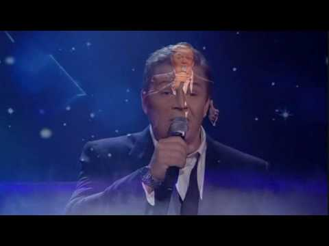 """The X Factor - Week 3 - Survival Song - Daniel Evans 