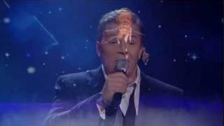"The X Factor - Week 3 - Survival Song - Daniel Evans | ""To Where You Are"""