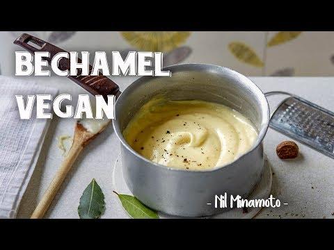 béchamel-vegan-du-turfu-!