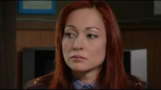 Глухарь 2 сезон 46 серия (2008) - Детективный сериал про борьбу милиции с криминалом!