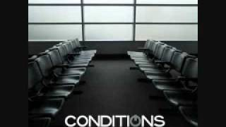 Watch Conditions Man To Mannequin video