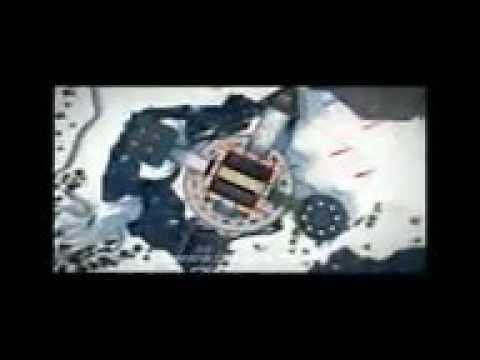 Команда уничтожить (2016) ужасы боевик!