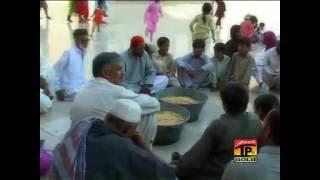 Waliyan Da Lara - Faiz Miandad Khan Fareedi Qawwal (Album 1)