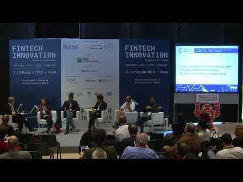 Finanziare i progetti di microimprese, PMI e startup