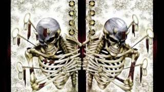 Repeat youtube video Bleach OST Jigoku Hen #10 Snakes of despair