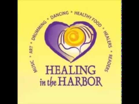 Healing in the Harbor
