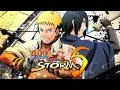 The Status of Naruto Storm 5...and the Future of Naruto Games!