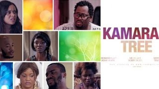 Kamaras Tree (Official Trailer) Latest Nigeria Nollywood Drama Movie