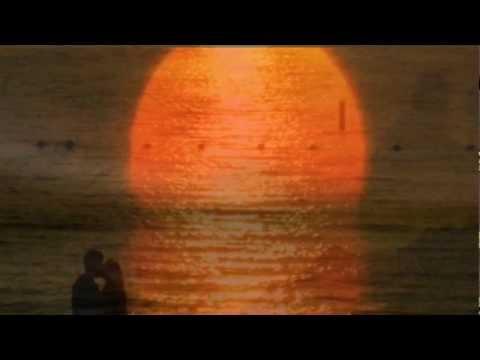 """Vikki Carr-""""Where do I begin""""Love story"""