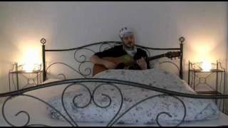 Gisbert zu Knyphausen - Melancholie (Im Bett mit uMag)