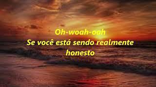 David Guetta, Bebe Rexha & J Balvin - Say My Name TraduÇao Legendado