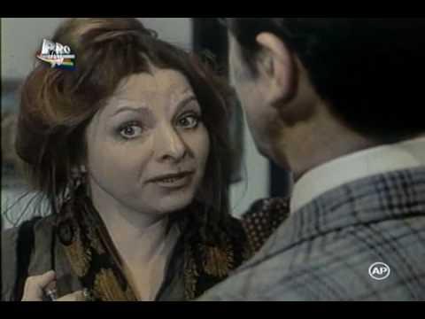 Mariana Mihut, Gheorghe Dinica - De ce trag clopotele, Mitica? (III)