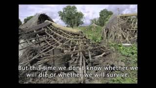 南蘇丹:暴力事件奪去人民性命 South Sudan: Violence devasting people live