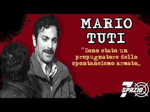 Mario Tuti: «Freda?