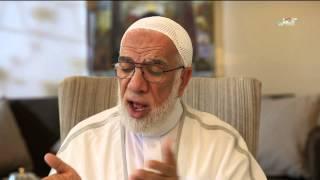 علاج الذنوب و المعاصي - بستان الأمل الحلقة 18 - عمر عبد الكافي