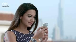 صابر و هند جرح سنيني   بعد فراق لقيته حبك اروع فيديو على مواقع التواصل الاجتماعي