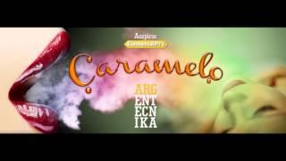 Argentecnika - Caramelo (2015 ) YouTube Videos