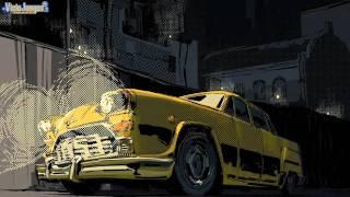 Gotham City Impostors - Trailer [Español] [720p]
