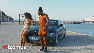 Alady Tanko - Volta | Official Video