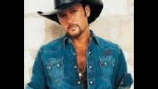 My little girl-Tim McGraw w/ Lyrics