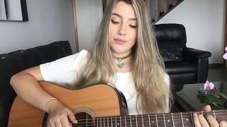 Baixar Henrique e Juliano - 5 KM (cover Isa Guerra)