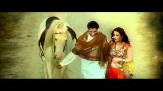 Aja O Aa Sajna Rahat Fahet Ali Khan Full 1080p HD  [Jag Jeondeyan De Mele]